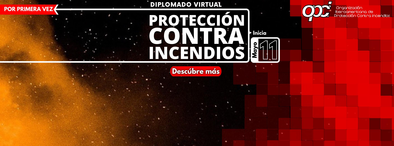 DIPLOMADO-PCI-2021-slider