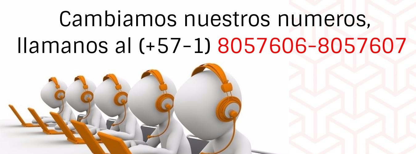 NuevosTelefonos
