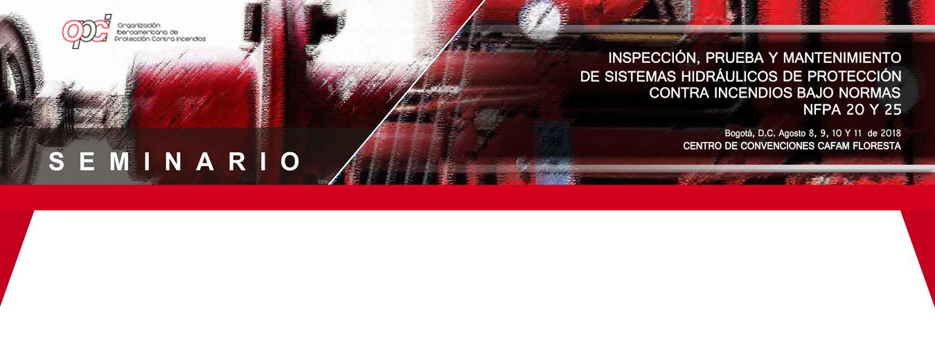 web---SEMINARIO-NFPA-20-Y-25-1