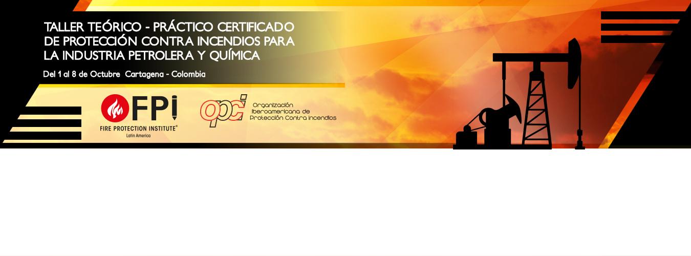 web---petrolero-slide-1